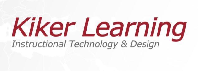 Kiker Learning eSchool Subscription
