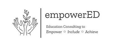 empowerED Course Subscription
